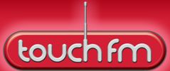 Gisbournes on TouchFM